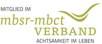 MBSR-Verband